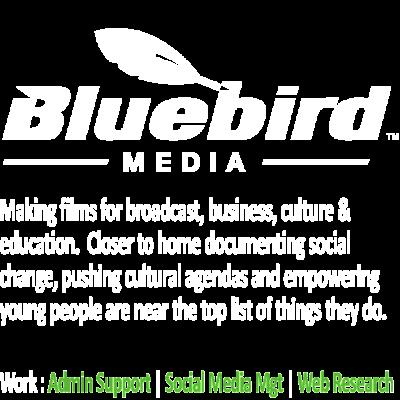 Final-Bluebird-1024x1020