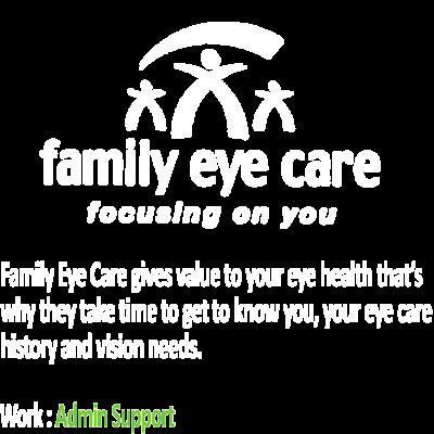Final-Family-Eye-Care-1024x1020