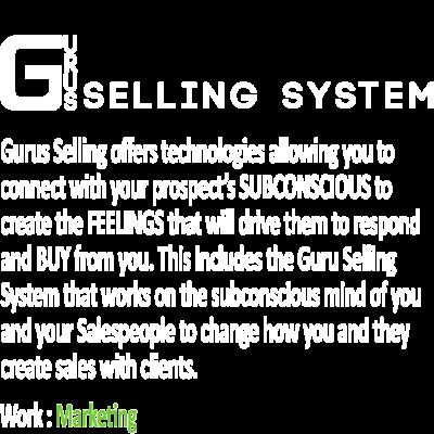 Final-Guru-1024x1020