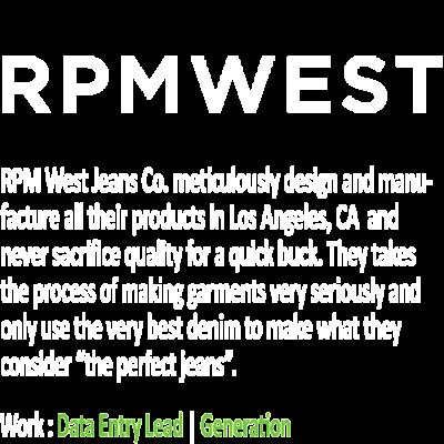 Final-RPM-1024x1020