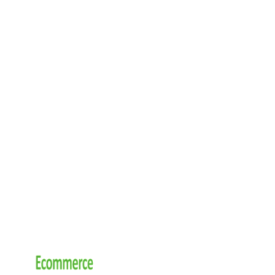 Final-Wild-Earth-1024x1020