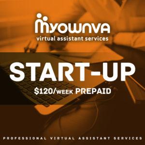 mova-startup