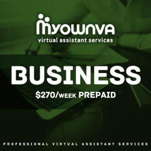 mova-business
