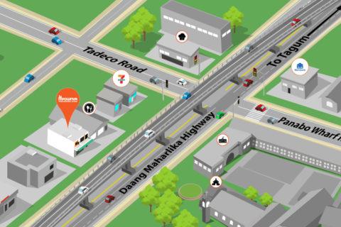 Map-MyownVa (1)